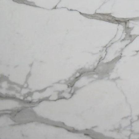 statuary italian marble