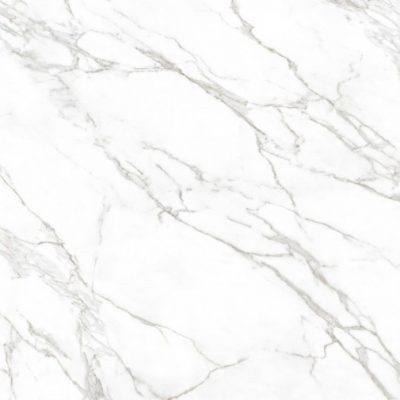 marmol calacatta - Stone Cross