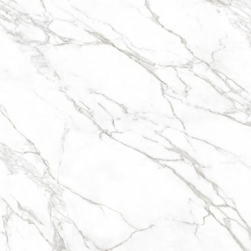 Calacatta marble - Stone Cross