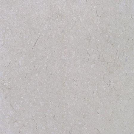 Caliza alba - Stone Cross