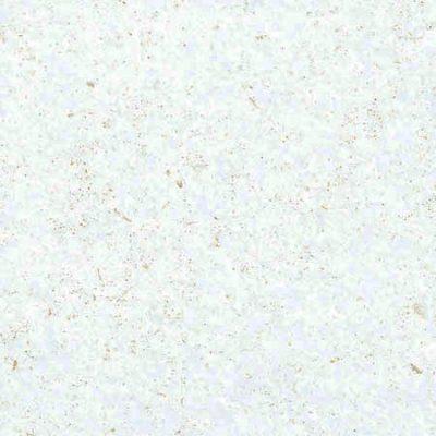 Piedra paloma - Stone Cross